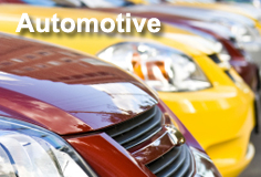Automotive Dealer Software