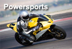 Powersports Software